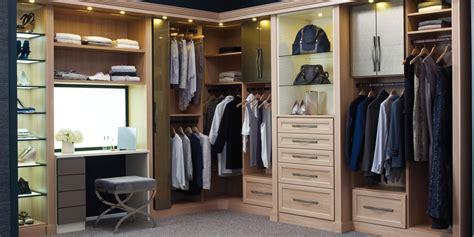 how to design a closet coolclosets