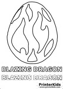 dragon vale fire dragon coloring pages coloring pages