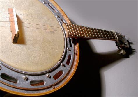 best banjo the best banjo hear the play