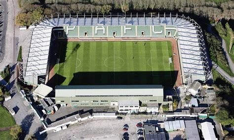 plymouth argyle administration plymouth argyle enter administration daily mail
