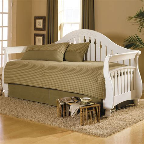 Daybed Bedding Sets Daybeds Day Bed Frames With Trundle Humble Abode