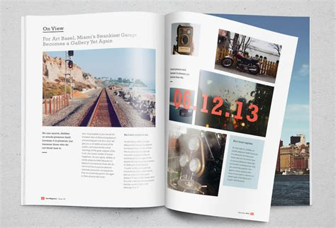 viewpoint design magazine top 33 magazine psd mockup templates in 2018 colorlib