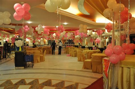 birthday house party ideas for adults avec home decoration ideas for birthday party decorating ideas adults decorations