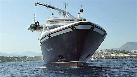 boat r fails youtube lift a boat fail 3d youtube
