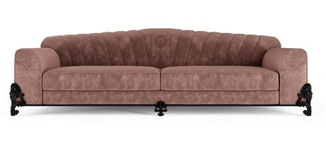sofa match 100 sofa match mix and match grey couch living room