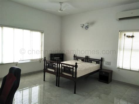 3 bedroom house for rent in chennai 3 bhk house for rent in chennai gated furnished