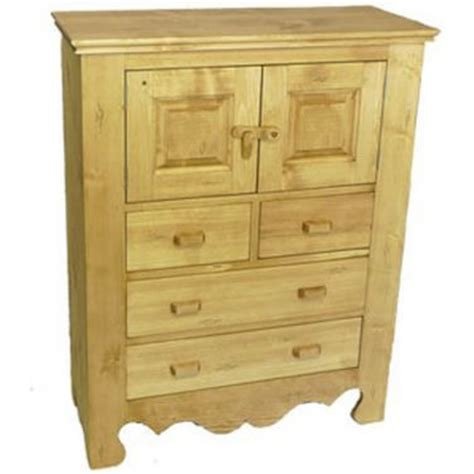 Commode 2 Portes by Commode 2 Portes 2 2 Tiroirs