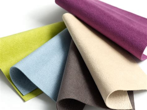 ultra suede upholstery fabric ultrasuede upholstery knolltextiles
