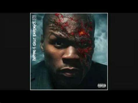 cent albums download 50 cent before i self destruct full album download