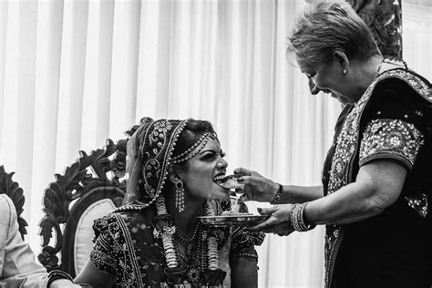 indian wedding photography uk indian wedding photographer indian weddings