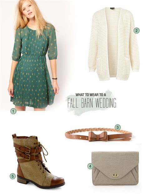 What To Wear To A Casual Fall Wedding Oasis Fashion - 67 best fall wedding attire images on casual