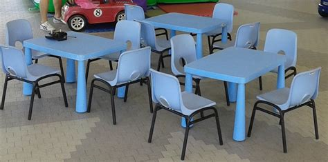 table n chairs children table n chair toy4rent
