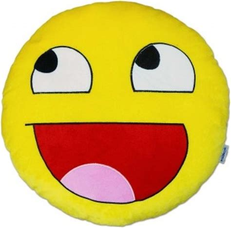 emoji roblox 100 ideas to try about emoji takashi murakami smiley