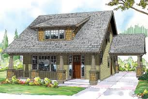 Bungalow House Designs by Bungalow House Plans Greenwood 70 001 Associated Designs