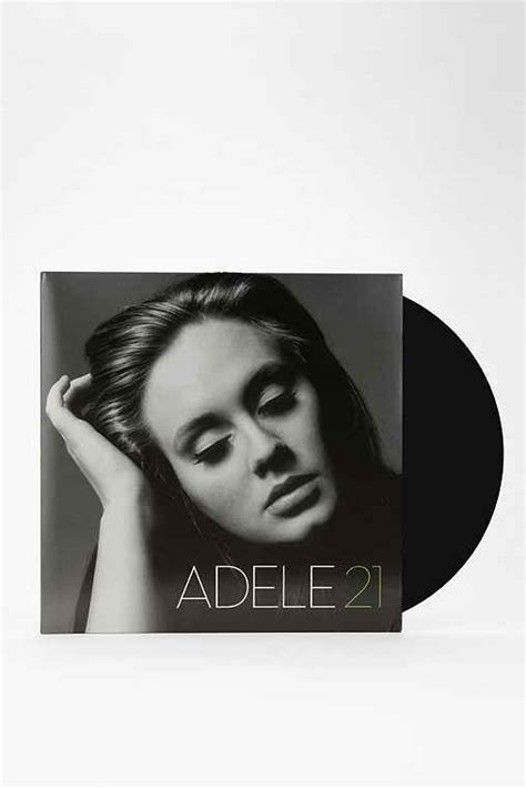 download mp3 adele one and only stafaband adele 21 lp and mp3 urban outfitters