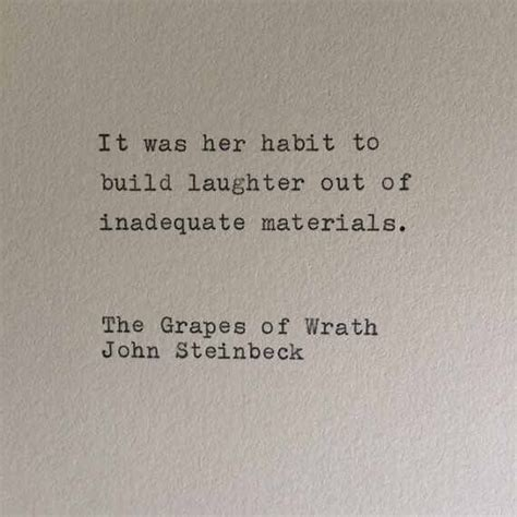 themes in grapes of wrath with quotes 1000 images about timeless literary quotes on pinterest