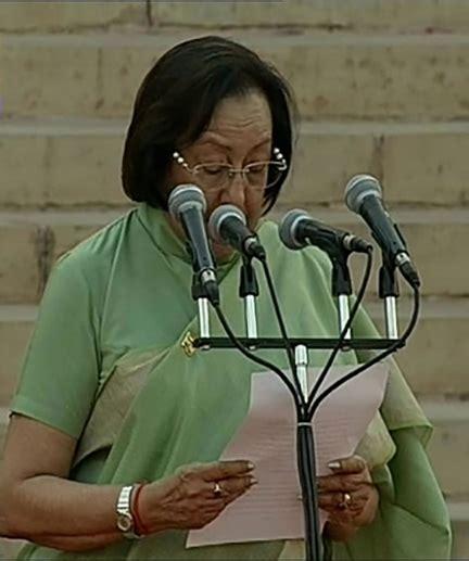 Najma Bordir what the cabinet 2014 wore glitterati diaries