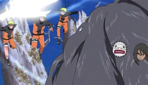 detik detik kematian naruto download all episode tim shikamaru vs hidan kakuzu