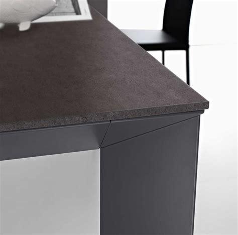 point tavoli tavolo diamante 120x90 180 point tavolo di design