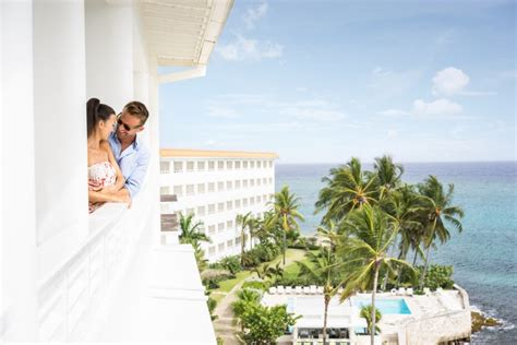 Trips To Jamaica For Couples Vacation Deals To Couples Tower Isle Ocho Rios Vacation