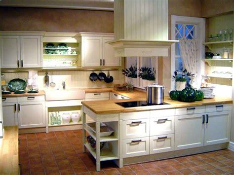 kreative ideen küchengestaltung k 252 che ideen gestaltung