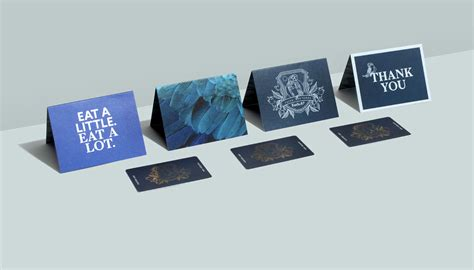 Earls Restaurant Gift Card Balance - new brand identity for earls 67 by glasfurd walker bp o
