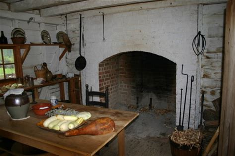 Kitchen On George History The History Of Christian Education In America Ehow