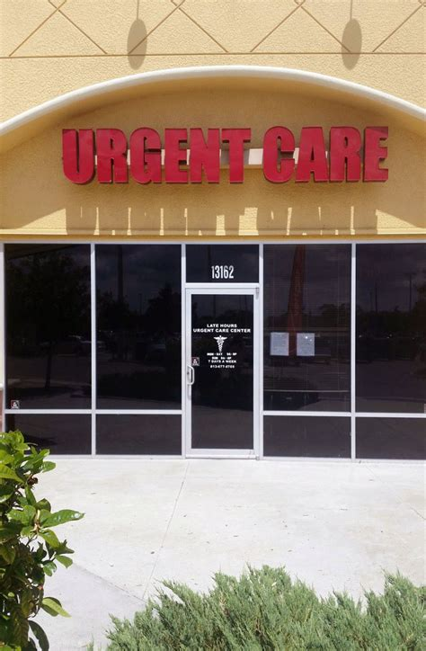 riverview center emergency room riverview location urgent care center in lithia fl riverview late hours urgent care