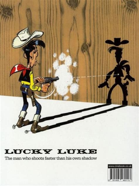 A Lucky Luke Adventure 1 Billy The Kid Ebooke Book Livre Lucky Luke T 1 Billy The Kid Ren 233 Goscinny