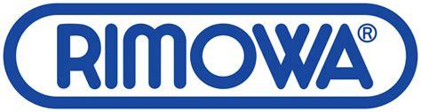 aa baggage fee file rimowa logo svg wikimedia commons