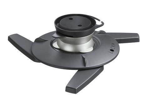 soporte techo proyector soporte para proyector de techo ref 18626041 leroy merlin