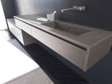 bagni in kerlite arredo bagno in gr 232 s porcellanato