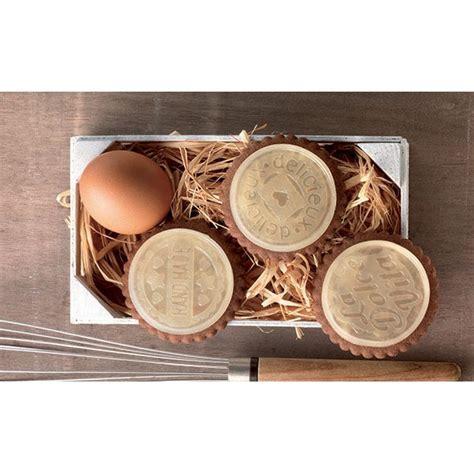libro galletas the box molde silicona galletas dolce vita libro recetas silikomart menaje