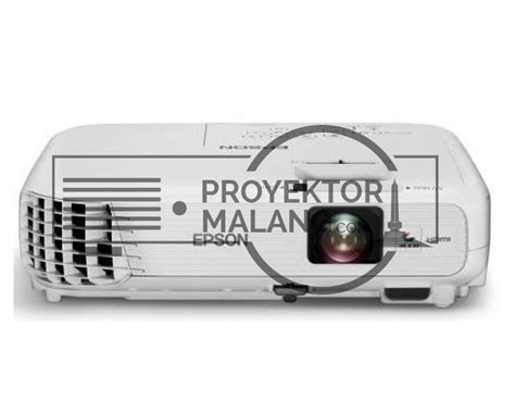 Lcd Proyektor Epson S300 november 2017 rental lcd proyektor malang