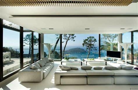 agréable Decoration Interieur Villa Luxe #3: villa-de-luxe-sejour-lumineux.jpg