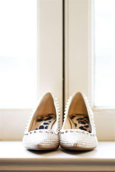 Wedding Shoes Edmonton by 33 Best Edmonton Area Wedding Locations Images On