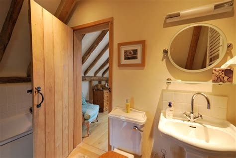 barn conversion bathrooms barn conversion in kent uk rustic bathroom london