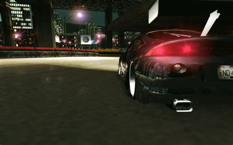 mod game need for speed underground 2 need for speed underground 2 underground 3 soundtrack mod