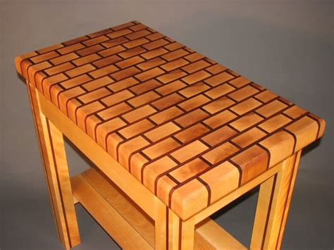 woodworking projects to sell small wood projects that sell wooden projects