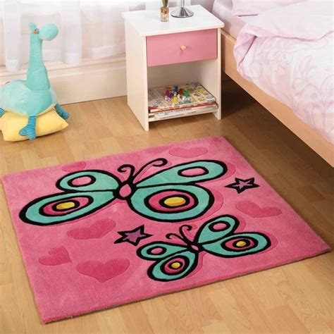 kid room rugs best 25 pink childrens rugs ideas on babyroom ideas shelves baby room and baby