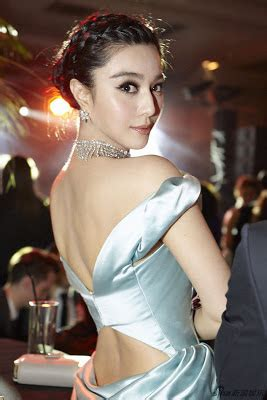 hong kong actress in hollywood favorite hong kong actresses fan bingbing hits the
