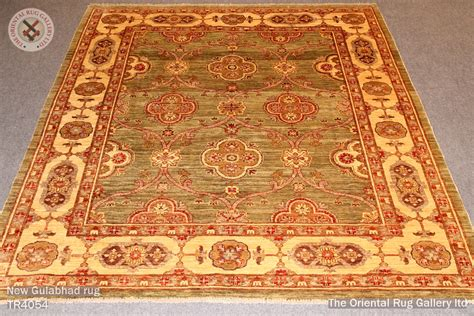 new rug company the rug gallery ltd rugs carpets gallery new gulabhad rug east province