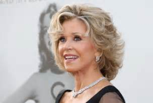 Jane fonda hairstyle pictures 2015 short hairstyles website