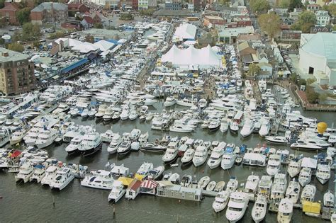 visit annapolis annapolis boat shows - Boat Show In Annapolis