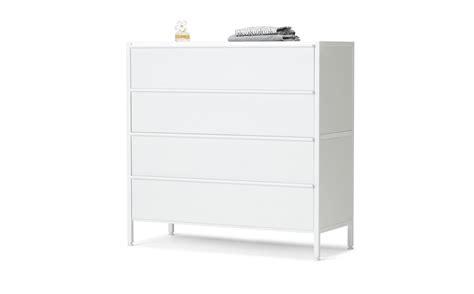 set of drawers nz kase drawer set imo