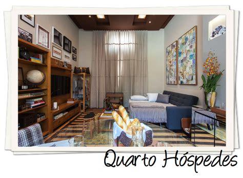 escritorio quarto de hospedes quarto de hospedes awesome quarto de hspedes cama