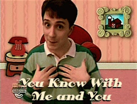 boat song clue blue s clues letter song related keywords blue s clues