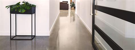 Mitshalo Concrete Polishing ? Concrete Polishing and