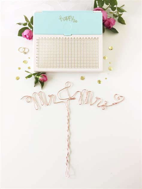 wedding wire layout diy we r memory keepers blog