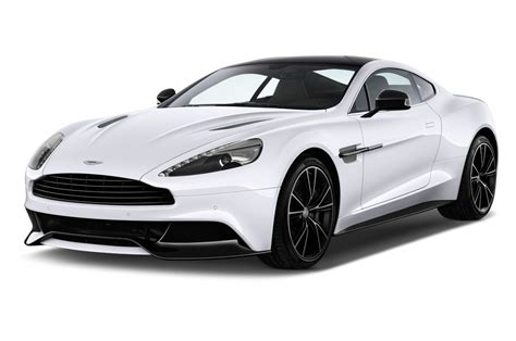 aston martin front 2016 aston martin vanquish reviews and rating motor trend